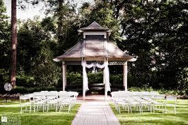 Tallahassee Wedding Venues Caroline U0026 Paul Dorothy B Oven Tallahassee Fl Wedding