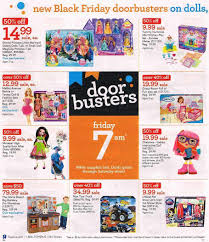avenue black friday sale toys r us black friday sale ad 2015 deals discounts july 2016