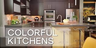 small kitchen remodeling ideas kitchen remodeling ideas of 2017