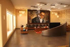 shahrukh khan home interior bigg 10 check out salman khan s chalet