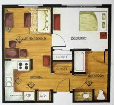 100 garage floor plans with bathroom best 25 2 bedroom