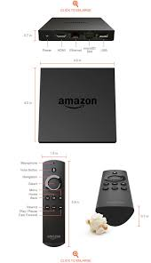 amazon black friday fire sticks fire tv previous generation amazon official site