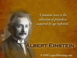 46 best Albert Einstein Qutes images on Pinterest