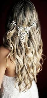 bridal hair extensions bridal beauty tips for your big day my wedding scrapbook