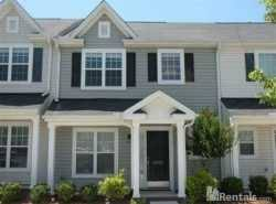 Chair City Properties Thomasville Nc Houses For Rent In Thomasville Nc Rentals Com