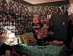 girl bedroom tumblr teenage bedroom ideas girl tumblr 03 pcgamersblog com