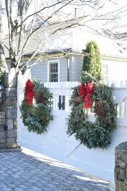 outdoor curb appeal decorating ideas for