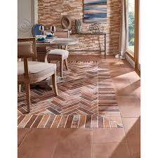 flooring brickor tile for sale cost tiles outdoor denverbrick