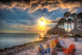 three beach bars for sale in tampa bay florida area beach bar