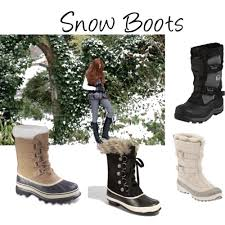 womens winter boots at target gallery for womens winter boots winter boots
