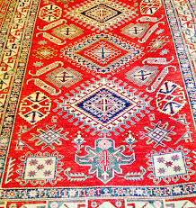 How To Sell Persian Rugs by Welcome To Al Madaen Carpet U0026 Rug Suppliers Rug Cleaning