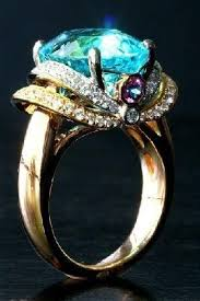 painite engagement ring 455 best gemstones images on gem stones crystals