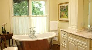 remodel small bathroom with shower large and beautiful photos arafen