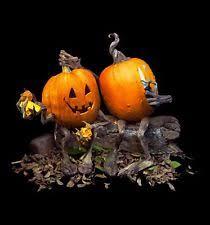 Outdoor Halloween Decorations Outdoor Halloween Decorations Ebay
