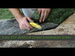 Youtube Backyard Fights 7 Best Artificial Grass Images On Pinterest Artificial Turf