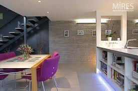 cuisine mur mur de cuisine la cuisine mur de cuisine peint en bleu cethosia me