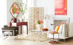Living Room Corner Decor Ideas For Decorating Empty Living Room Corners Driven Decor