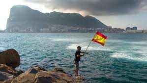 Colors Of Spains Flag Visiting Spain 11 Things To Know Before You Go Cnn Travel