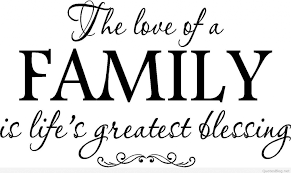 family is everything quote top family quotes daily quotes