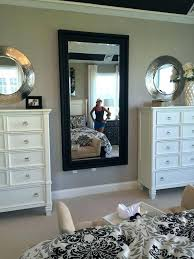 Decorating A Bedroom Dresser Master Bedroom Mirror Ideas Bedroom Dresser Decor Bedroom Dresser