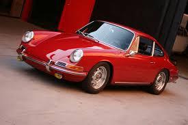 911 porsche restoration magnuswalker911 porsche 911 1966 restoration