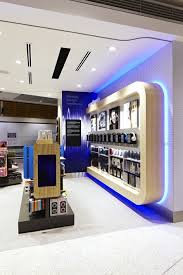 shop design technology store buscar con exhibitions store displays