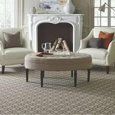158 best floor area rugs images on area rugs carpets