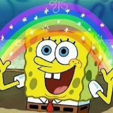 Nobody Cares Meme - spongebob nobody cares meme generator