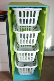 Medical Laundry Hamper by Behind The Door Laundry Hamper Image Of Over The Door Laundry