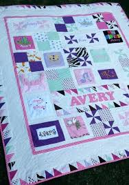 easy beautiful quilts to make beautiful baby quilts to make