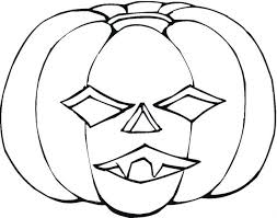 thanksgiving pumpkins coloring pages coloring pages pumpkin color page thanksgiving pumpkin coloring