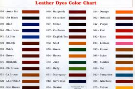 100 oil paint color mixing chart compare price acrylic