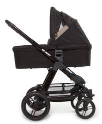 abc design condor 6s abc design condor 4s incl sport seat and carry cot buy at