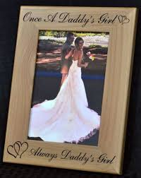 best 25 wedding gift for dads ideas on pinterest best dad gifts