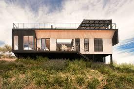Energy Efficient Home Design by Passive Design Inhabitat Green Design Innovation