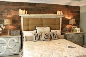 bedroom decorating ideas bedroom decorating ideas rustic all about