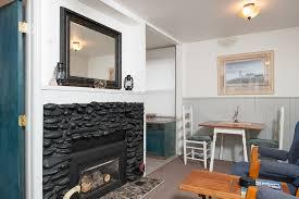 breeze cottage oregon beach vacation rentals