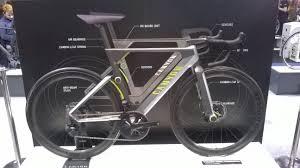 cdr bike bike u2013 my cycling life