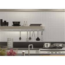 porcelain tile backsplash kitchen wholesale porcelain floor tile mosaic white square brick tiles
