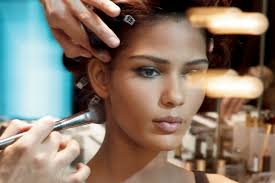 schools for makeup artist johannesburg makeup courses michael boychuck online hair academy