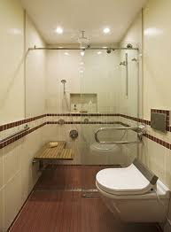 disabled bathroom design disabled bathroom design best 25 disabled bathroom ideas on