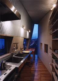 cool modern architecture page 40 skyscraperpage forum