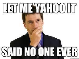 I Said No Meme - image 518396 said no one ever know your meme