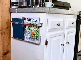 green and white kitchen cabinets u2013 taneatua gallery