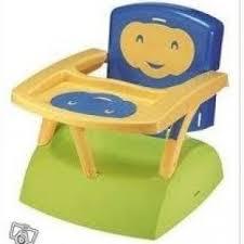 chaise haute b b leclerc chaise haute bebe leclerc wedwed co