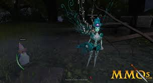 second life game review mmos com