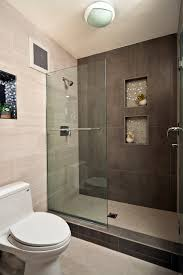 Modern Bathroom Colour Schemes - tiles colour schemes an ideabook by hamiltons lg