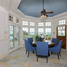 decorating appealing ceiling fan chandelier for interior