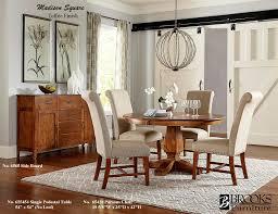 no dining room 655454 text jpg