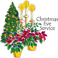 christmas jeep clip art christmas eve service clipart 2110576